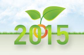 Лучшие материалы «Ботанички» 2015 года