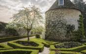 Международный конкурс садовых фотографов