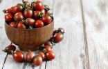 5 сортов фруктовых томатов черри — самых сладких и ярких