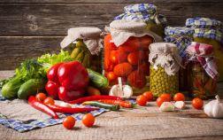 50 проверенных рецептов консервации и засолки овощей