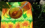 Продаю мёд светлый, разнотравье