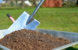Как ускорить приготовление качественного компоста, или Преимущества ЭМ-компоста