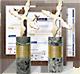 Награды «Золотой сайт»