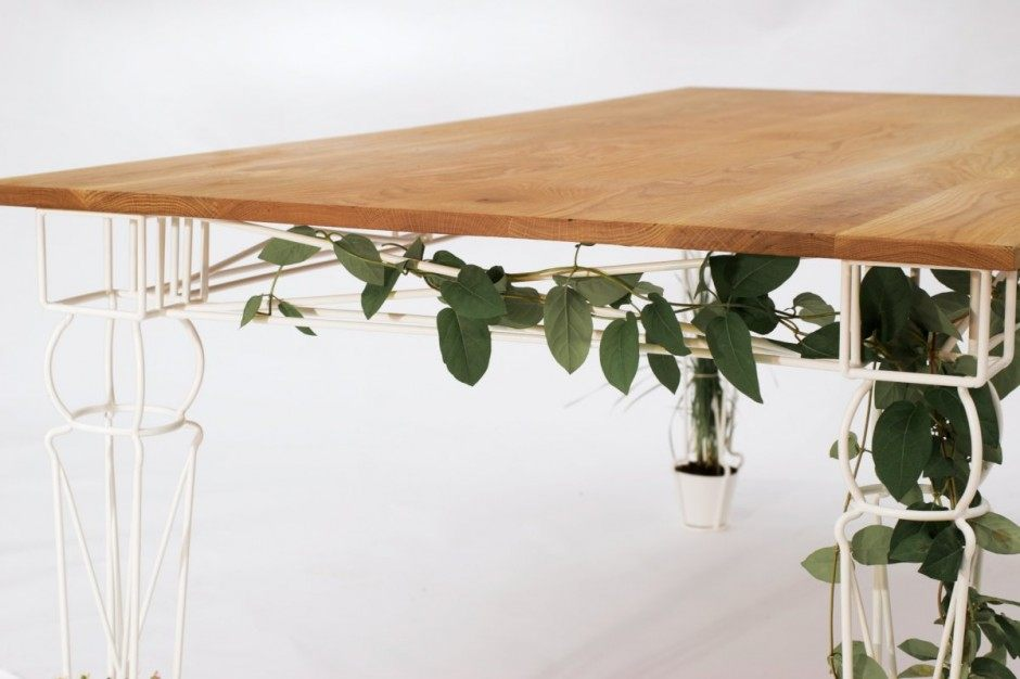 Eco-Table-4