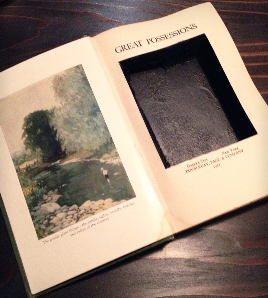 book-planter-3