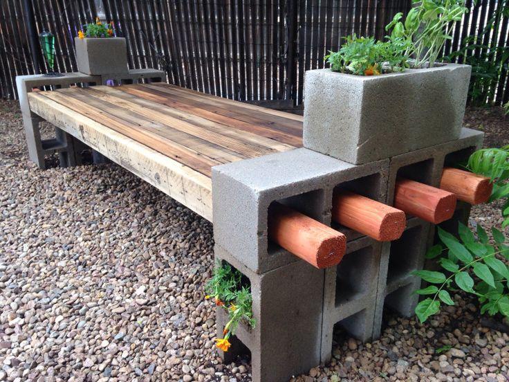 1-bench