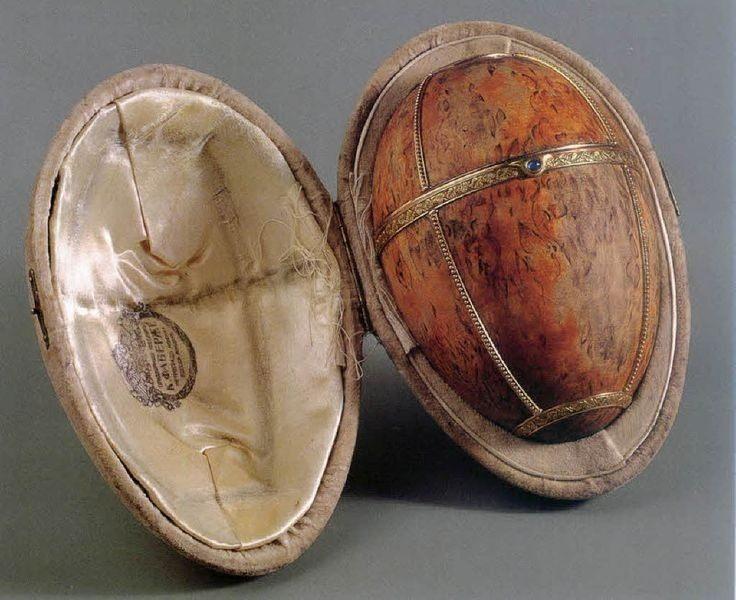 Fabergu