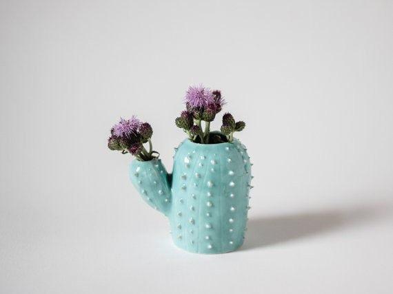 Kashpo-kaktus-01