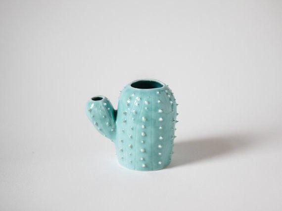 Kashpo-kaktus-03