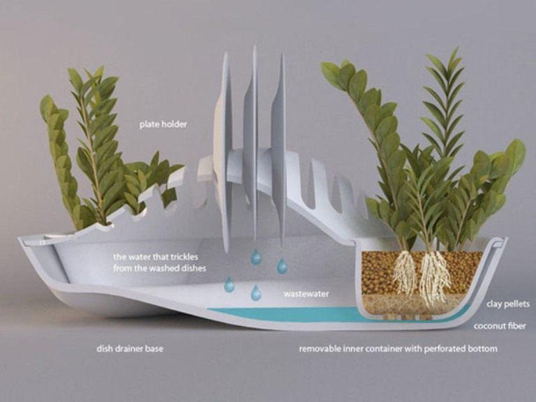 dish-rack-planter3