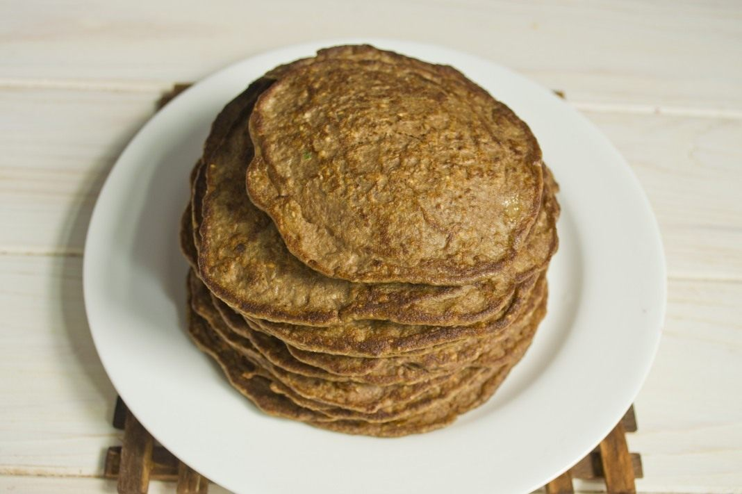 фарша формируют блины из печени говяжьей рецепт с фото трубка