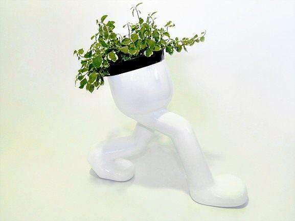 Flowerpot-Anderson-Horta