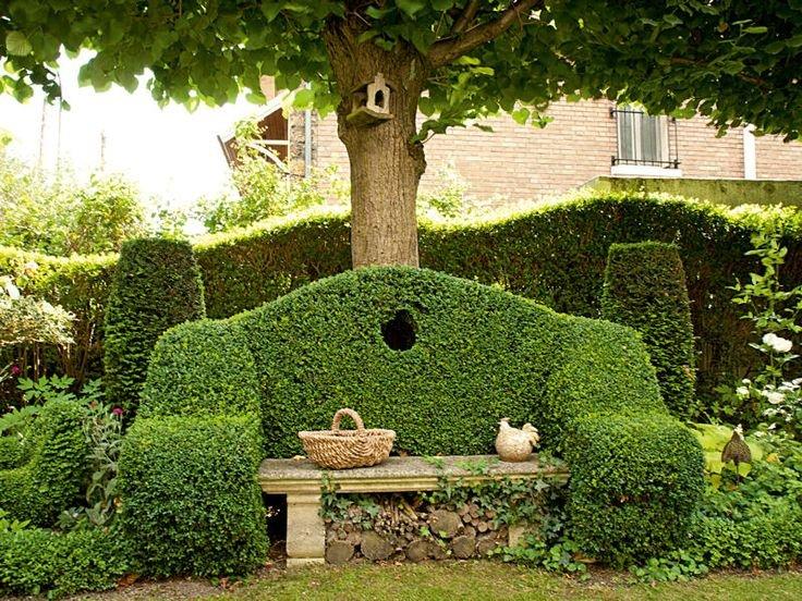 garden-benches-2