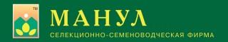 Логотип Агрофирмы «Манул»