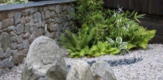 Мини-альпинарии в саду — способы организации и выбор растений