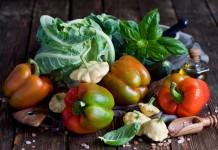 Советы по уборке урожая для получения самых свежих овощей