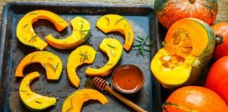 Лучшие тыквы для хранения и разных блюд — супа, сока, запекания, десертов
