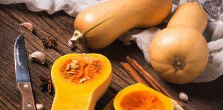 Тыква баттернат — лучшие сорта и способы использования в кулинарии