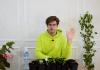 Пикировка перцев: мастер-класс от агронома