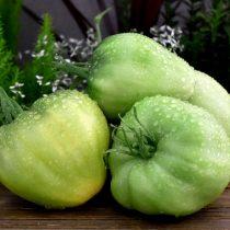 Томат «Зелёное сердце Райнхарда» (Reinhard's Green Heart)