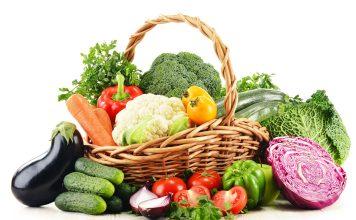Подзимний посев — ранние овощи весной